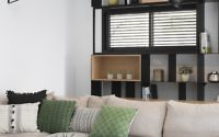 011-apartment-in-tel-aviv-by-mickey-ben-gan