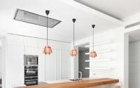 011-casa-pv2-lucas-hernndezgil-arquitectos