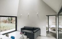 011-cottage-muraste-kuu-arhitektid