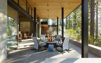 011-tahoe-marvel-kelly-hohla-interiors
