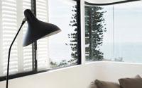 011-tamas-tee-home-luigi-rosselli-architects