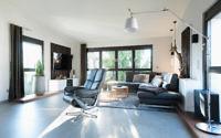 012-cadolzburg-apartment-trume-ideen-raum-geben