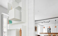 012-casa-pv2-lucas-hernndezgil-arquitectos