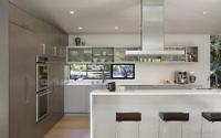 012-creekside-residence-feldman-architecture
