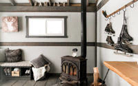 012-okotoks-skate-cabin-patterns-prosecco-interiors-styling