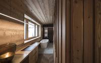 012-rosa-alpina-penthouse-vudafieri-saverino-partners