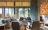 012-tahoe-marvel-kelly-hohla-interiors