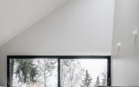 013-cottage-muraste-kuu-arhitektid