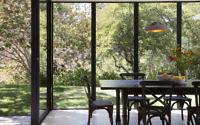 013-creekside-residence-feldman-architecture