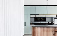 013-tamas-tee-home-luigi-rosselli-architects