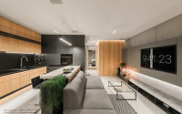 014-apartment-in-poland-by-hi-light-architects