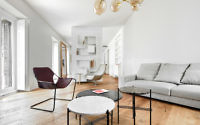 014-casa-pv2-lucas-hernndezgil-arquitectos