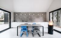 014-cottage-muraste-kuu-arhitektid