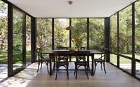 014-creekside-residence-feldman-architecture