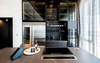 014-fairmont-penthouse-inhouse-