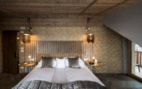 014-rosa-alpina-penthouse-vudafieri-saverino-partners