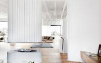 014-tamas-tee-home-luigi-rosselli-architects