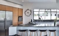 014-yehuda-residence-neuman-hayner-architects