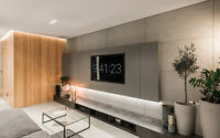 015-apartment-in-poland-by-hi-light-architects