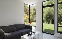 015-creekside-residence-feldman-architecture