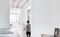 015-tamas-tee-home-luigi-rosselli-architects