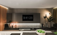 016-apartment-in-poland-by-hi-light-architects