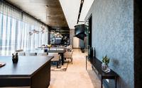 016-fairmont-penthouse-inhouse-