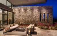 016-southwestern-contemporary-janet-brooks-design