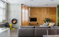 017-modern-apartment-andrei-popov