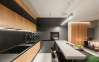 018-apartment-in-poland-by-hi-light-architects
