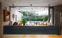 018-cidade-jardim-residence-perkinswill