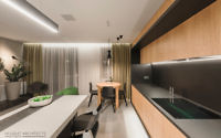 019-apartment-in-poland-by-hi-light-architects