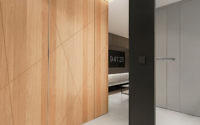 020-apartment-in-poland-by-hi-light-architects