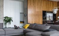 020-modern-apartment-andrei-popov