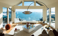 020-sausalito-outlook-by-feldman-architecture
