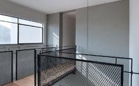 020-yehuda-residence-neuman-hayner-architects