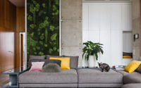 021-modern-apartment-andrei-popov