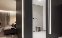 022-apartment-in-poland-by-hi-light-architects