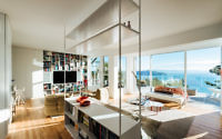025-sausalito-outlook-by-feldman-architecture