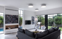 035-yehuda-residence-neuman-hayner-architects