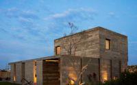 001-bogavante-house-riofrio-arquitectos