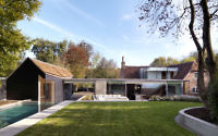 001-cottage-guy-hollaway-architects