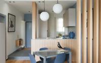 001-kent-apartment-gruppo-lithos-architettura