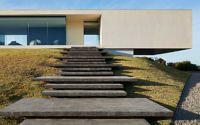 001-portsea-residence-fgr-architects