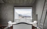 002-apartments-realejo-elisa-valero-arquitectura