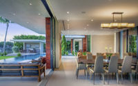 002-atrium-residence-by-choeff-levy-fischman