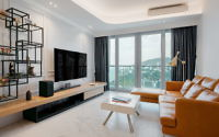 002-belair-residence-ample-design