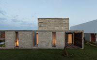 002-bogavante-house-riofrio-arquitectos