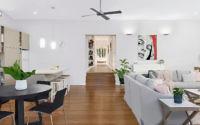 002-classic-family-home-cordony-designs
