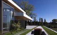 002-contemporary-house-massimo-nencioni